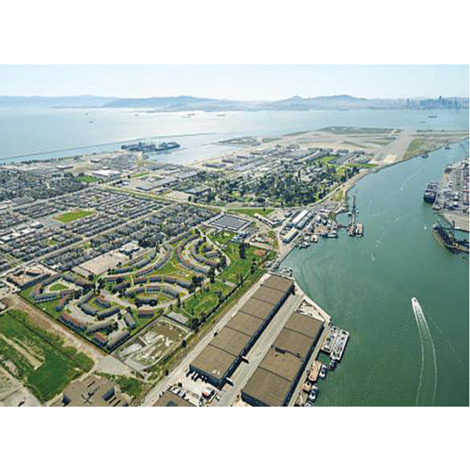 city-of-alameda-local-action-plan