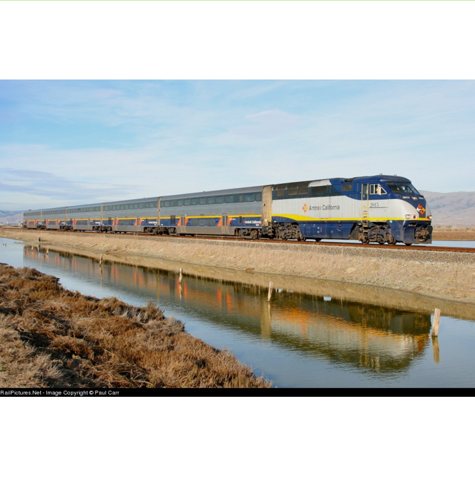 alviso-wetland-railroad-adaptation-alternatives
