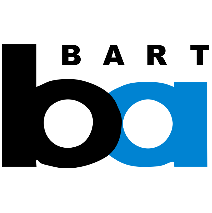 bart-sea-level-rise-and-flooding