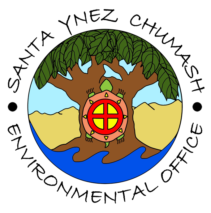 chumash-climate-change-transportation