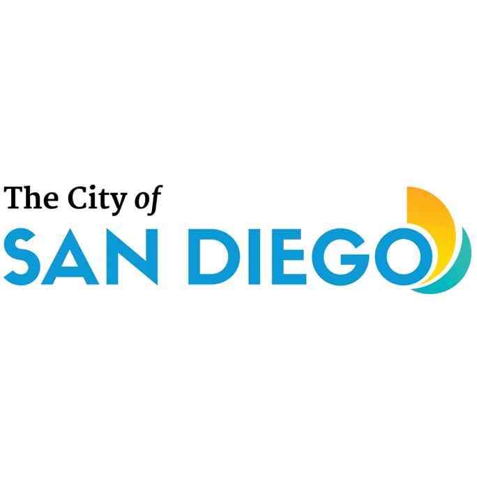 adaptation-strategies-to-safeguard-san-diego