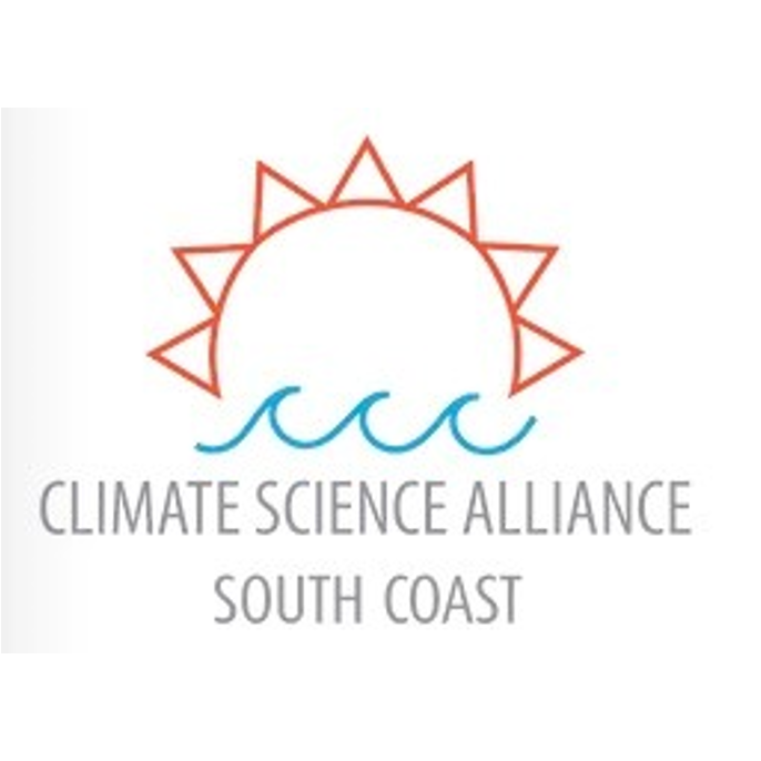the-climate-science-alliance-south-coast