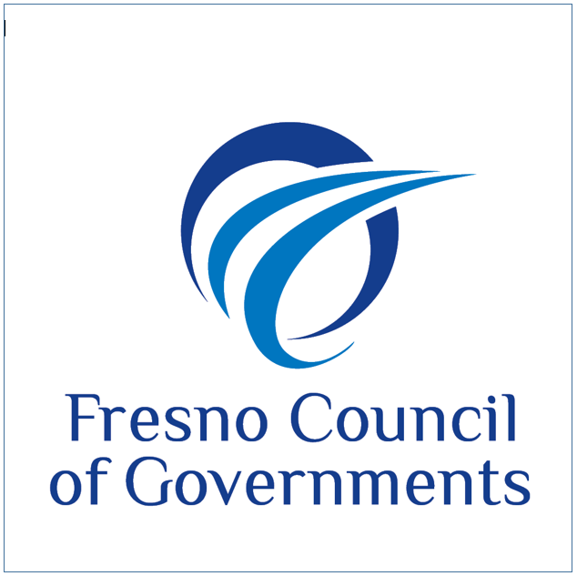 Fresno-County-Regional-Transportation-Network