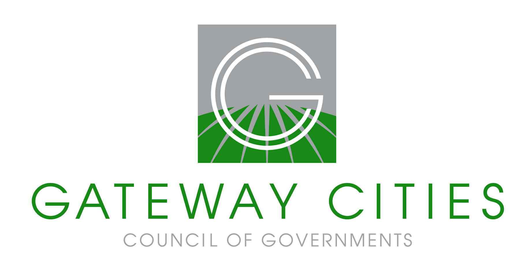 Gateway-Cities-Council-of-Governments-Climate-A