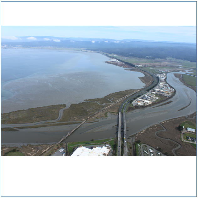 Sea-Level-Rise-Adaptation-Plan-for-Humboldt-Bay