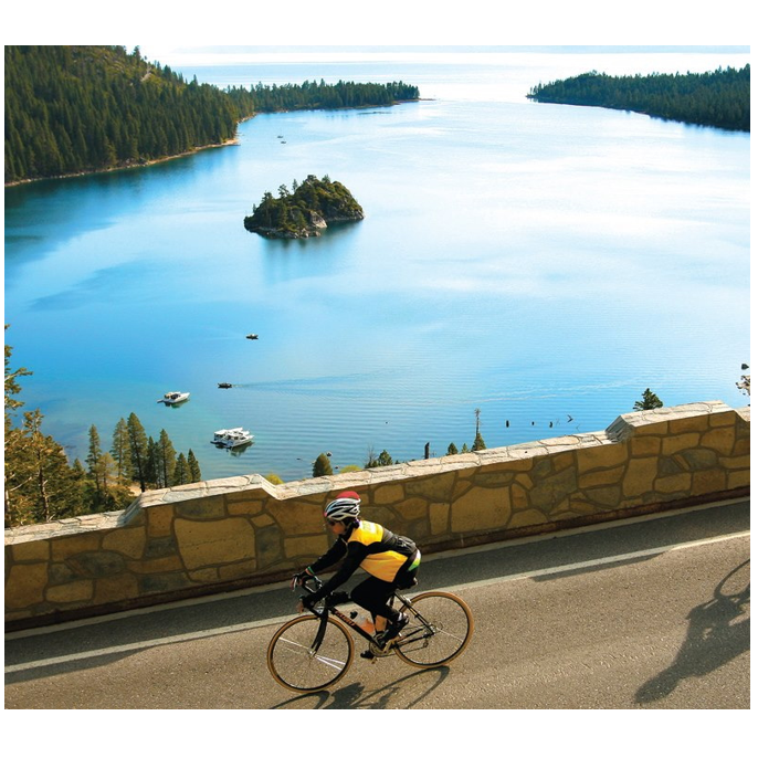 climate-adaptation-strategy-for-lake-tahoe