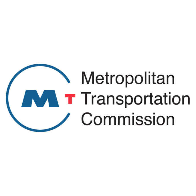 metropolitan-transportation-commission