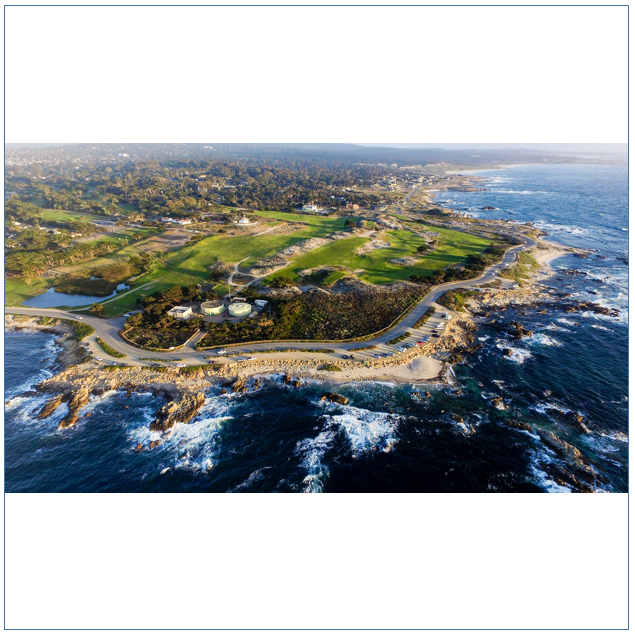 City-of-Pacific-Grove-Sea-Level-Rise