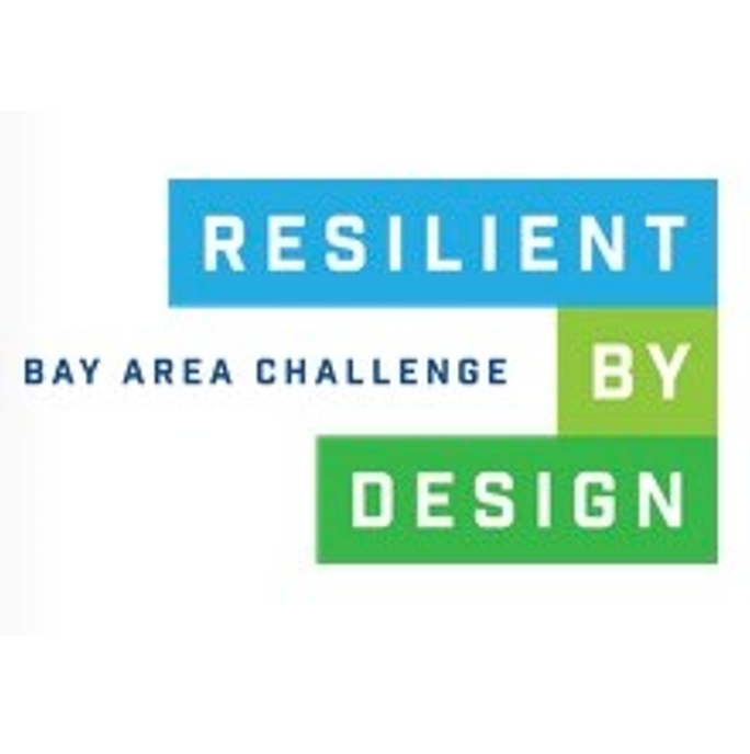 resilient-by-design-bay-area-challenge