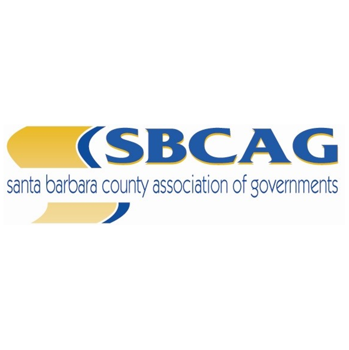 santa-barbara-county-multi-modal-transportation