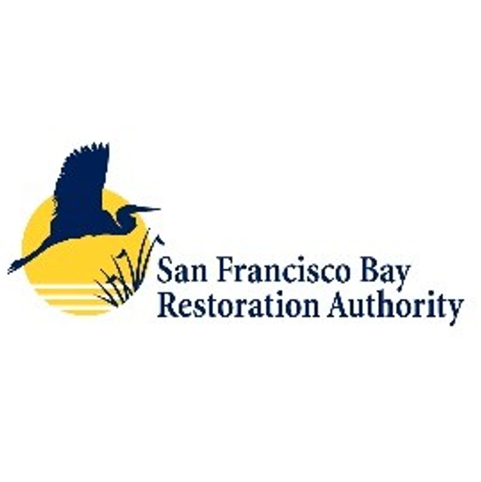 san-francisco-bay-restoration-authority