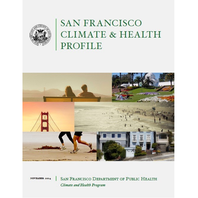 san-francisco-climate-and-health-profile