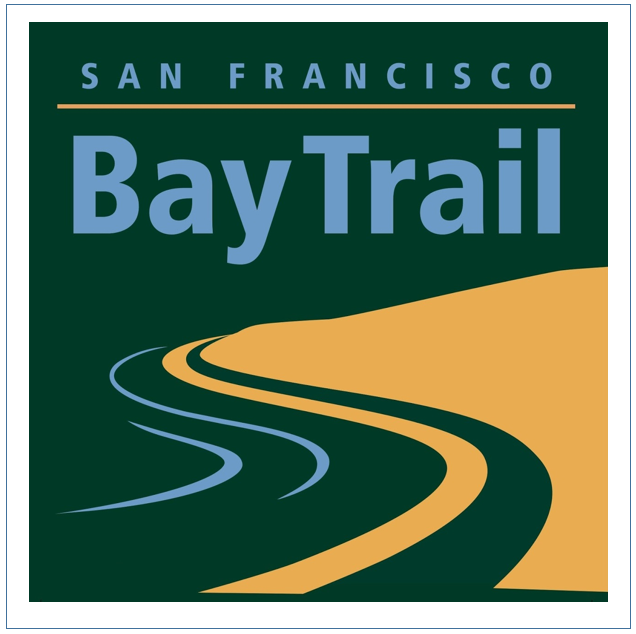 San-Francisco-Bay-Trail-Risk-Assessment-and-Proj
