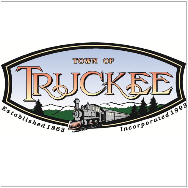 Truckee-Climate-Adaptation-Community-Resilience