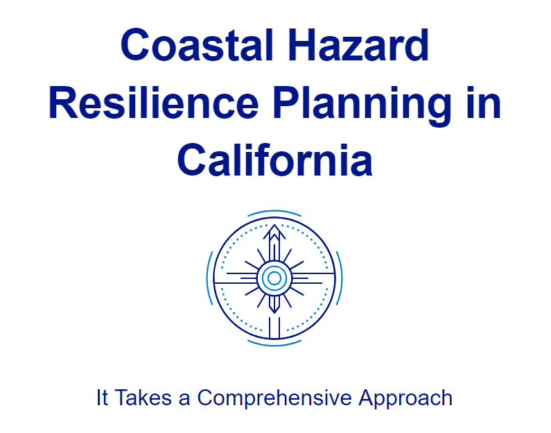 Plan Alignment | ResilientCA